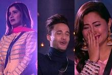 Bigg Boss 13 Day 139 Written Updates: Contestants Get Emotional Watching Their Long Journeys
