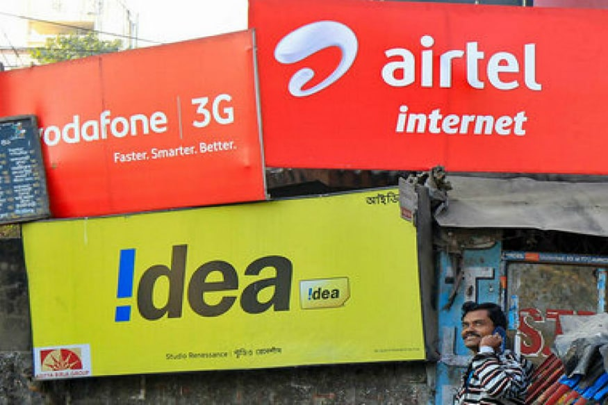 Vodafone Idea, Thomas Cook, Sterlite Tech, Religare Among Key Stocks in Focus Today