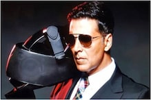 Akshay Kumar to Play Antagonist in Dhoom 4?