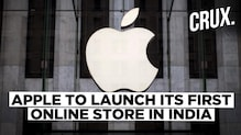 Apple to launch an online store in 2020 & retail store in 2021, a happy news for all Indian users