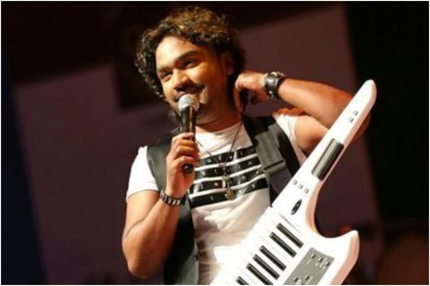 Kannada Music Composer Arjun Janya Undergoes Treatment After Minor Heart