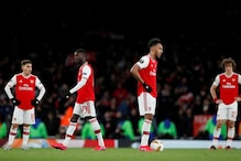 Premier League 2019-20 Arsenal vs Norwich City Live Streaming: When and Where to Watch Live Telecast, Timings in India, Team News