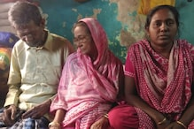 75-yr-old Mother, 80-yr-old Father in Kolkata Await 'Foreigner' Son's Release from Assam NRC Detention