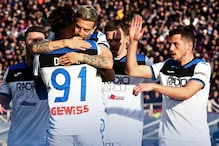 Serie A 2019-20: Atalanta End Fiorentina Drought to Consolidate Fourth Place