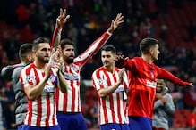 La Liga 2019-20 Espanyol vs Atletico Madrid Live Streaming: When and Where to Watch Online, TV Telecast, Team News