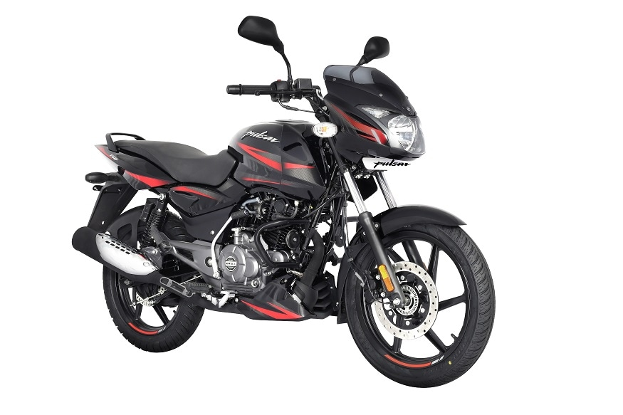 Bajaj Launches Pulsar 150 BS-VI in India at Rs 94,956; Rs 9000 More Than BS-IV Model