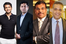 Union Budget 2020: Post Budget Reactions From Industry, Corporate & Startup Ecosystem