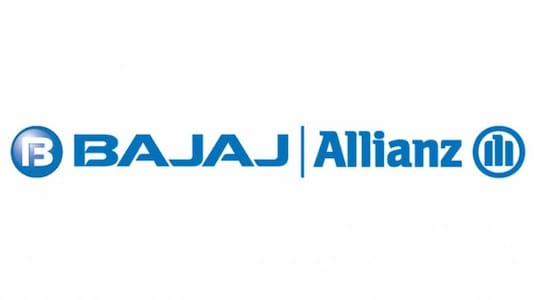 Bajaj Allianz was selected as the lowest bidder on the premium of Rs 720 per family per year.