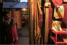 Finally, Sex Workers in One of Bangladesh's Biggest Brothels to Receive 'Honourable' Islamic Funeral