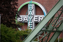 US Peach Farmer Wins Rs 1,895 Crore in Damages from Chemical Giants Bayer and BASF