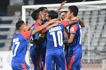 ISL 2019-20 Live Streaming: When and Where to Watch Bengaluru FC vs ATK Telecast, Prediction