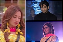 Bigg Boss 13 Day 138 Written Updates: Mahira Sharma Evicted, Arti and Sidharth Relive Their Journey