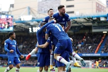 Premier League 2019-20 Chelsea vs Everton Live Streaming: When and Where to Watch Online, TV Telecast, Team News