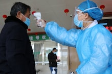 Nations Not Doing Enough to Fight Coronavirus, WHO Warns
