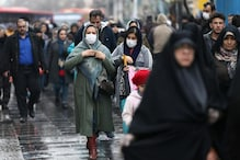 Coronavirus Outbreak: Iran Closes Schools as Death Toll Rises to 34