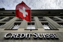 Tidjane Thiam, Chief of Credit Suisse That Has Been Rocked by Spying Scandal, Steps Down