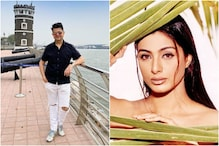 Dabboo Ratnani Has This to Say About His Calendar Shoot with Kiara Advani Being Plagiarised