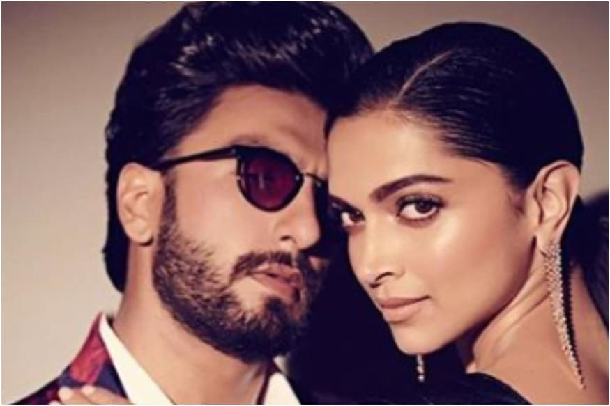 Deepika Padukone Opens up About Holi 2020 Plans with ...