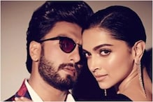 Deepika Padukone Says She 'Cycled Into the Bushes' During Valentine Vacay with Ranveer Singh