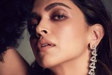 Deepika Padukone Cancels Paris Fashion Week Trip Due to Coronavirus Scare