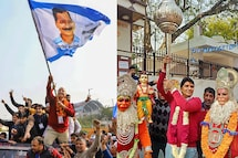 Delhi Election Results 2020: Meet the Winning Candidates