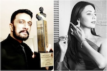 Complete List of Dadasaheb Phalke International Film Festival Awards 2020 Winners