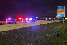 Man Stabs Three to Death, Including Minor, in Texas Before Leading Officers on Car Chase