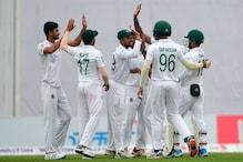 Bangladesh Urge ICC to Extend World Test Championship Cycle