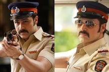 Sanjay Gupta Shares Emraan Hashmi's New Look And Character Still From Mumbai Saga