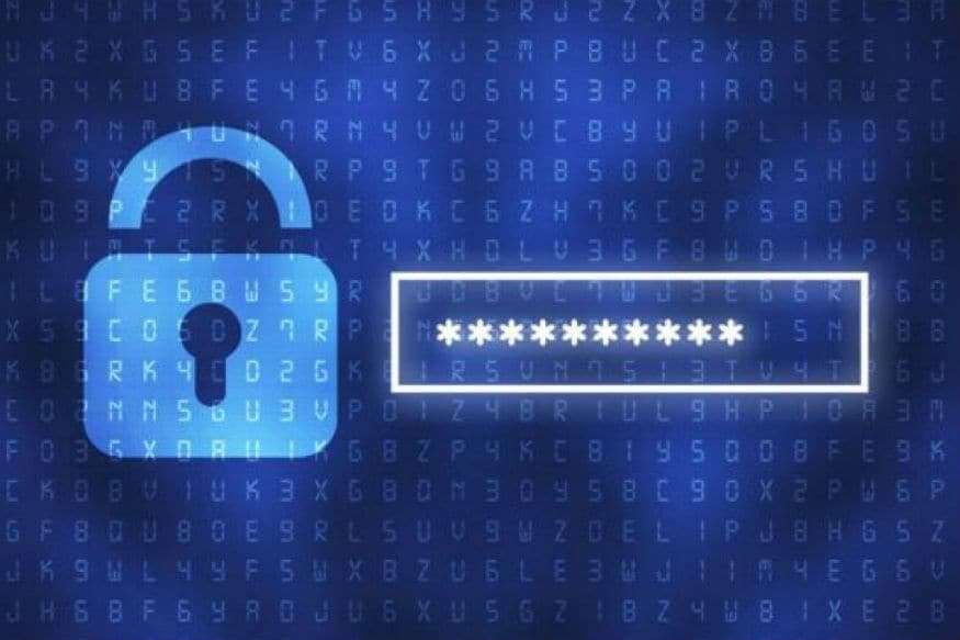 End-to-end Encrypted RCS Messages May Soon Replace Your Normal SMS, Hints Google