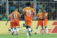 Indian Super League 2019-20 Live Streaming: When and Where to watch Jamshedpur FC vs FC Goa Telecast, Team News