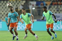 ISL 2019-20: FC Goa Eye Historic AFC Champions League Spot as They Play Jamshedpur FC