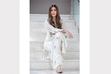 Meet Shagun Khanna A Health Expert, Beauty Influencer And A Lifestyle Blogger
