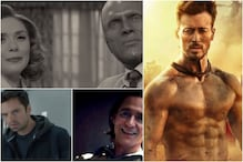 Trailers This Week: Baaghi 3, Babloo Bachelor, Loki and WandaVision First Looks, And More