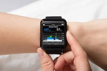 New Wearable Can Help Athletes Track Dehydration, Monitor Injury Recoveries