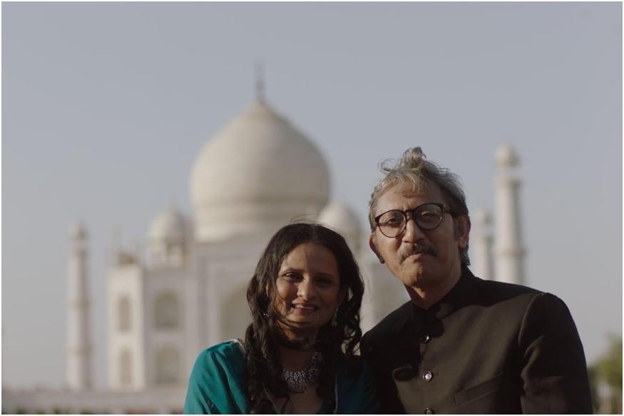 Taj Mahal 1989: Netflixs New Web Series in an Amalgamation of Love Stories Through Different