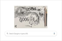 Sir John Tenniel: The British Artist Honoured by Google Doodle Today