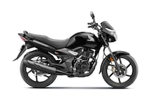 Honda Unicorn BS-VI Launched in India at Rs 93,593