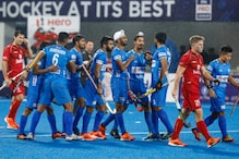 FIH Hockey Pro League 2020 India vs Belgium 2nd Game: When and Where to Watch Telecast and Live Streaming