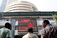 Market Carnage: Selloff Erodes Nearly Rs 12 Lakh Crore Investor Wealth Amid Virus Pandemic