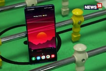 Samsung Galaxy S10 Lite Review: Trying to Fit in The 'Affordable Flagship' Space