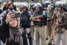 Jamia Violence Case: Delhi Court Grants Bail to JMI Student Asif Iqbal Tanha