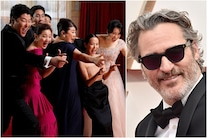 Oscars 2020 Winners: Joaquin 'Joker' Phoenix Best Actor, Parasite Bags Top Honours at 92nd Academy Awards