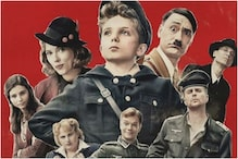 Jojo Rabbit is a Rare Film That Mirrors Devastating Effect of Fascism Through Children's Eyes