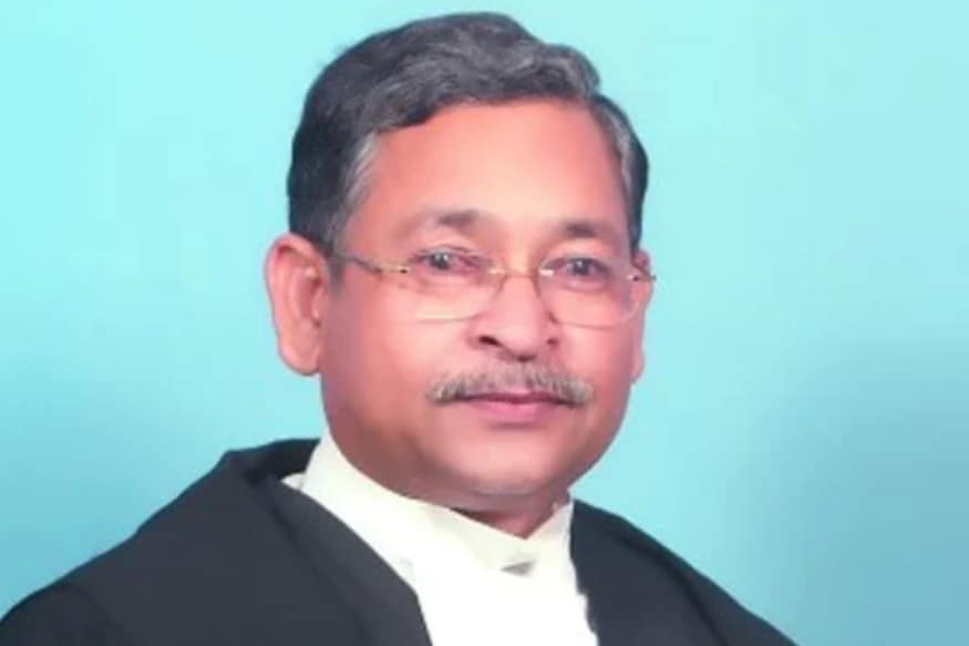 Will Allahabad High Court Judge Being Probed for Graft be Impeached? PMO Declines Information Under RTI