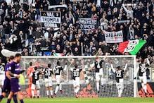 UEFA Champions League: Juventus Fans Free to Travel to France Despite Coronavirus Fears