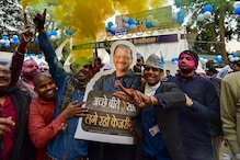 Arvind Kejriwal's Third Term as CM in Bag, AAP Goes Into Pre-2014 Mode to Let Out National Ambition