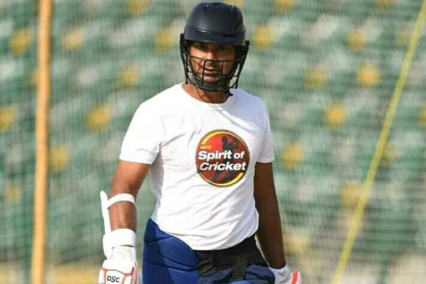 Too Early to Answer Any Questions About T20 World Cup Taking Place: Kumar Sangakkara