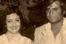 Rajinikanth and Wife Latha Celebrate 39th Wedding Anniversary, Daughter Soundarya Shares Throwback Pic