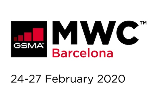 Coronavirus Claims Another High Profile Scalp as Mobile World Congress is Called Off